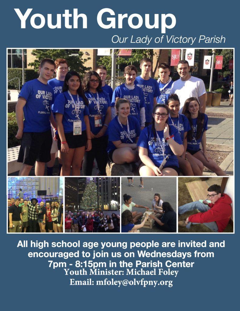 youth-group-september-2016-website-flyer