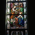 Our Lady of Victory Parish